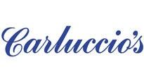 Carluccio's Picnic