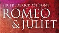 Schaufuss Romeo & Julliet
