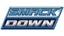 WWE Smackdown World Tour