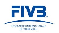 Visa FIVB Beach Volleyball International, Part of the London Prepares series