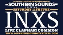 Southern Sounds Festival