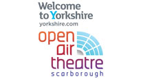 Scarborough Open Air