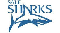 Sale Sharks v Northampton Saints