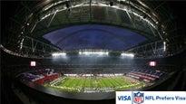 NFL: Tampa Bay Buccaneers