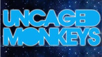Uncaged Monkeys