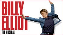 Billy Elliot the Musical - Matinee