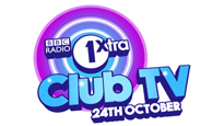 The 1xtra Club