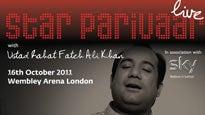 Star Parivaar Live