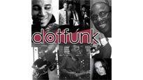 Dot Funk