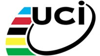The UCI Track Cycling World Cup presented by Samsung