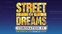 Coronation Street - Street of Dreams with Paul O'Grady