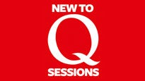 Q Now: The Sessions