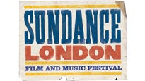 Sundance Film and Music Festival