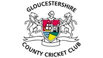 Gloucestershire V Middlesex