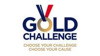 Gold Challenge