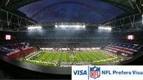 NFL Pro Bowl