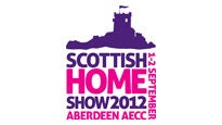 Scottish Home