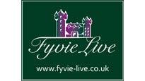 Fyvie Live