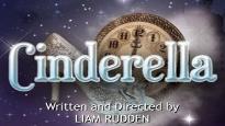 Cinderella - Alhambra Theatre Dumfermline