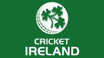 T20 International - Ireland v Afghanistan