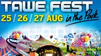 Tawe Fest