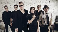 Parov Stelar & Band