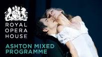 La Valse Mixed Programme