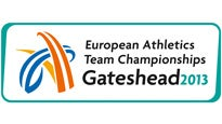 European Athletics Team Championships