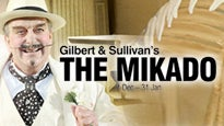 The Mikado