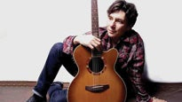 Eric Martin - the Voice of Mr. Big