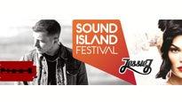 Sound Island Festival
