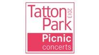 Tatton Park Picnic Concerts
