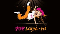 Pop Lock-In