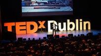 TEDxDublin