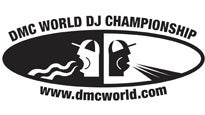 DMC World Championships