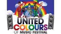 United Colours of Music Festival