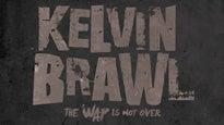 Kelvin Brawl