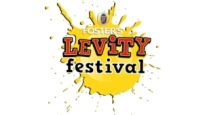 The Levity Festival