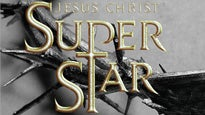 Jesus Christ Superstar - TTS Production