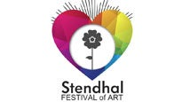 Stendhal Festival of Art