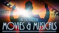 An Evening of Movies & Musicals At Christmas
