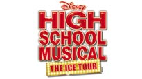 Disney's High School Musical - Ice Tour