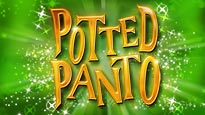 Potted Panto - Vaudeville Theatre