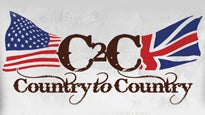 CountryToCountry