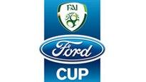 FAI Ford Cup Final
