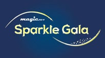 Magic Sparkle Gala