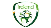 3 International Friendly - Republic of Ireland V Uruguay