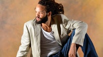 Savion Glover's Sole Sanctuary