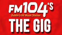 Fm104's Help a Dublin Child