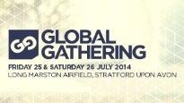 GlobalGathering